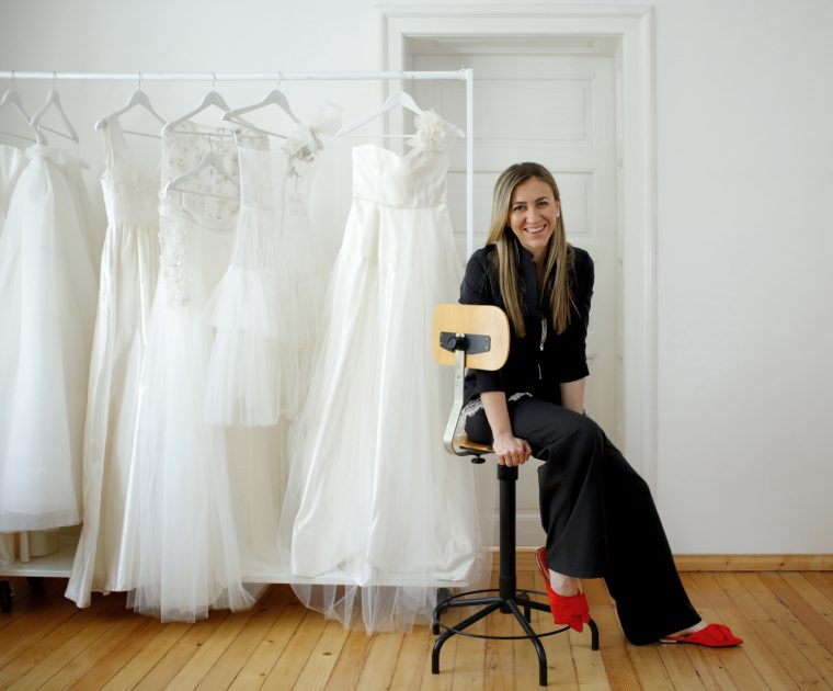 The designer tips_Viara Lazarova