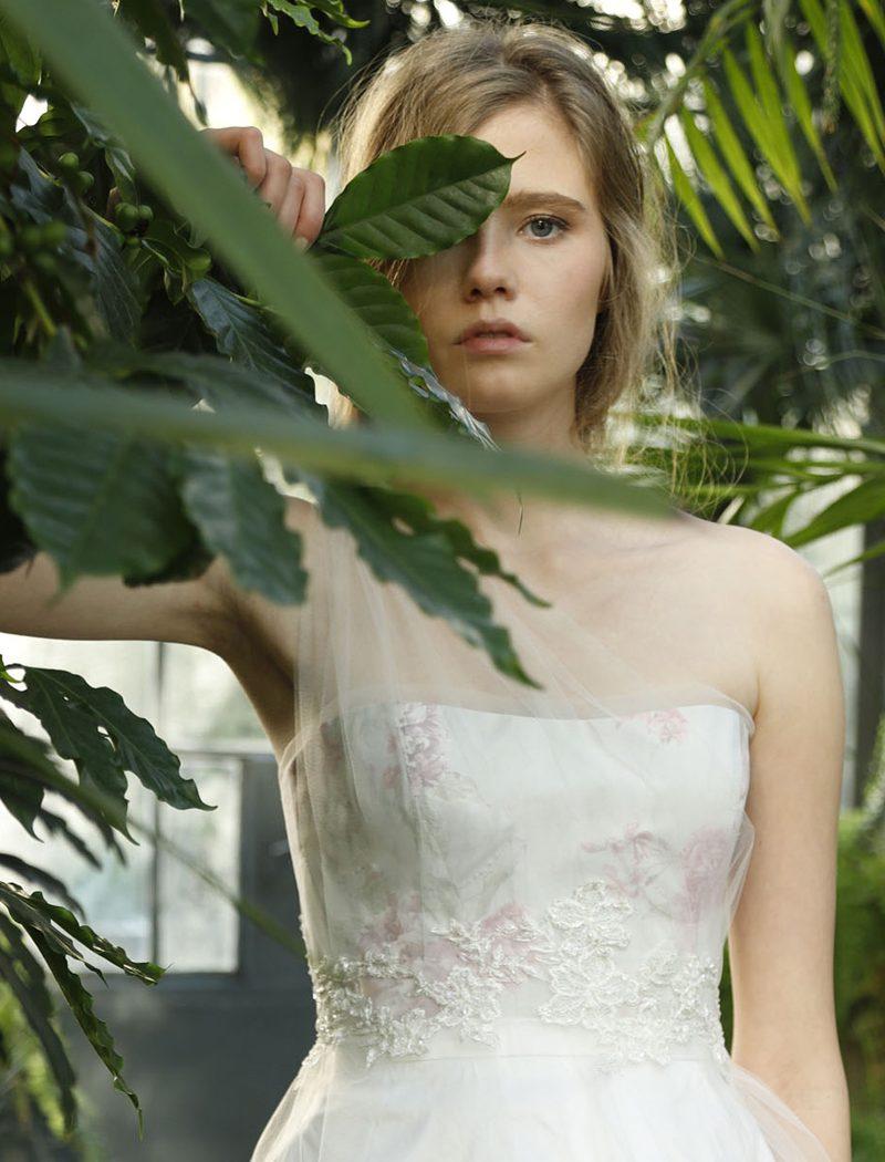 fede-bride-2019-campaign-09