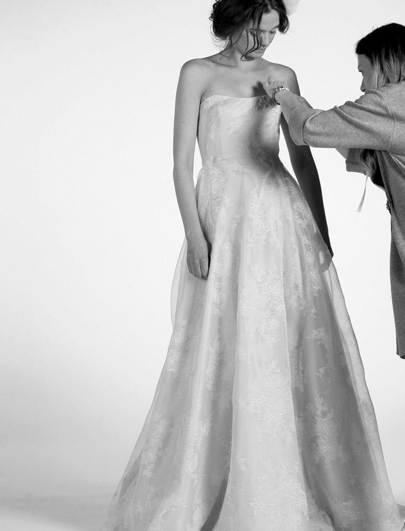 fede-bride-2018-campaign-12