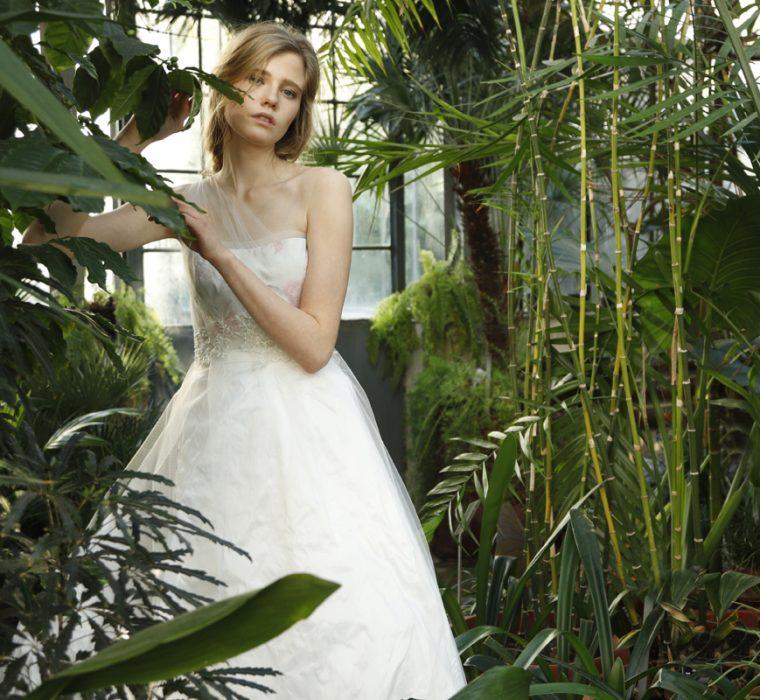 FEDE Bride Campaign