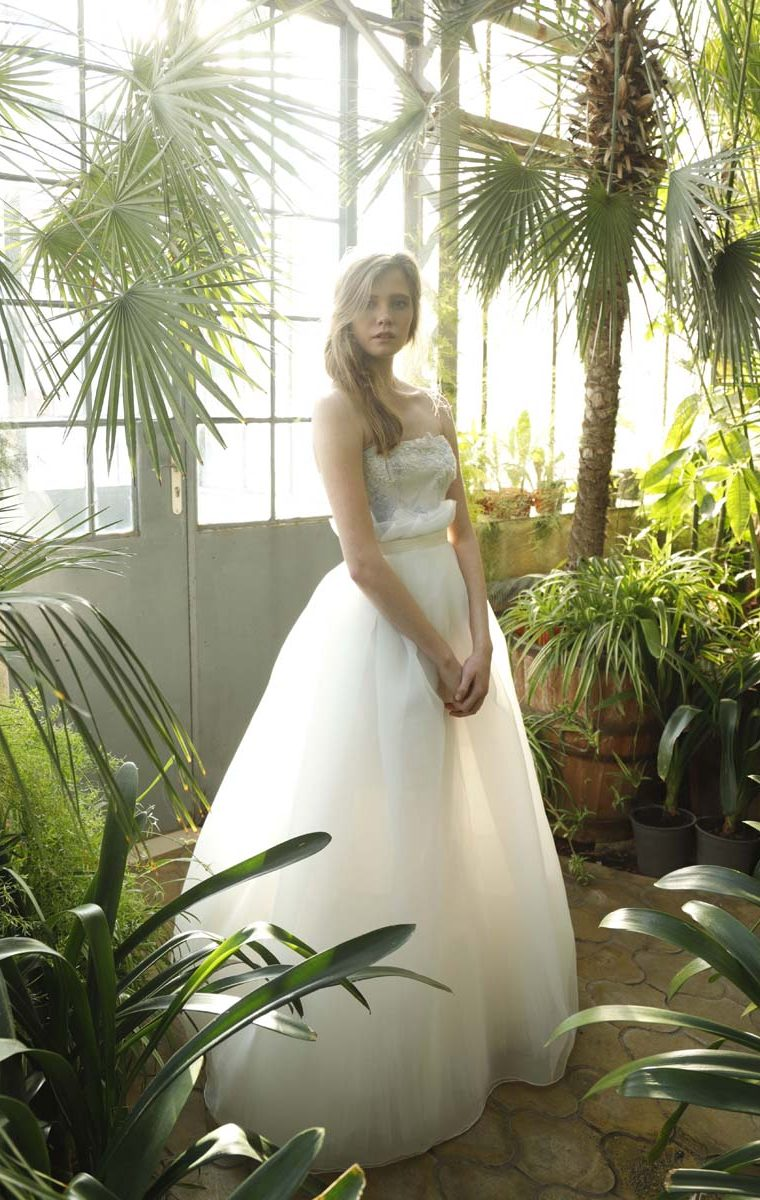 fede-bride-2019-campaign-10