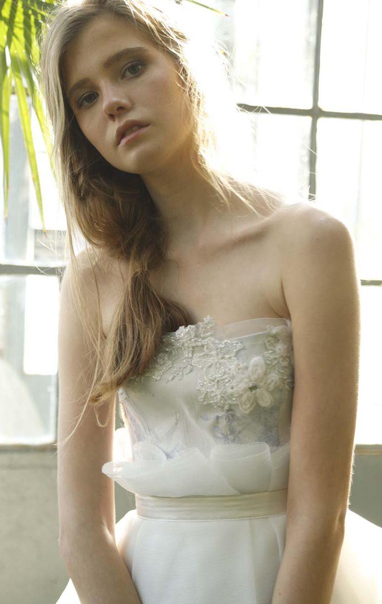 fede-bride-2019-campaign-11