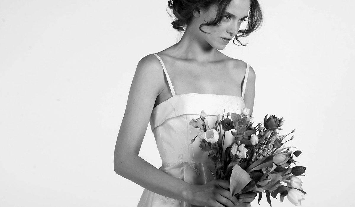 fede-bride-2018-campaign-13