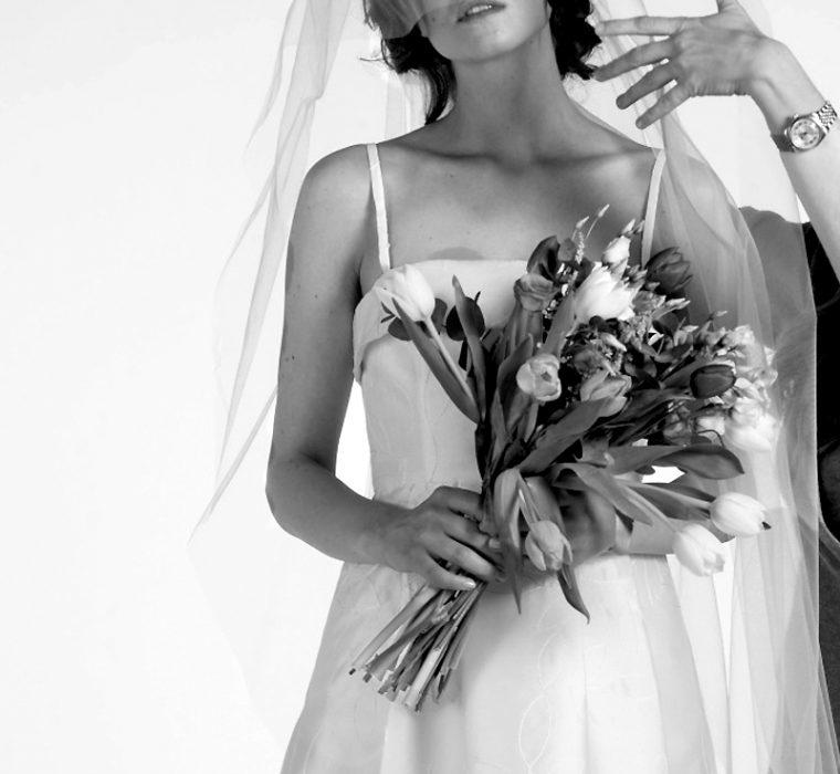 fede-bride-2018-campaign-16