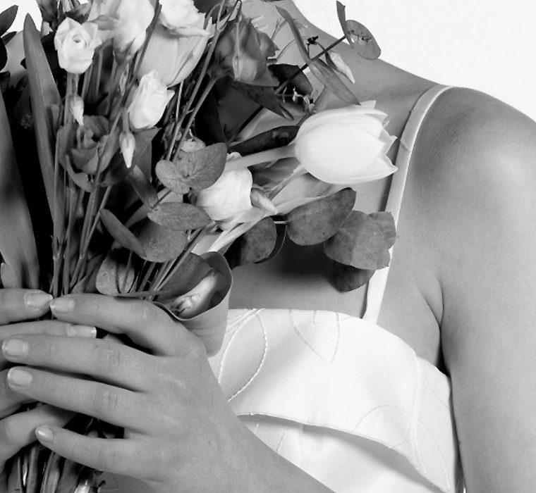 fede-bride-2018-campaign-08