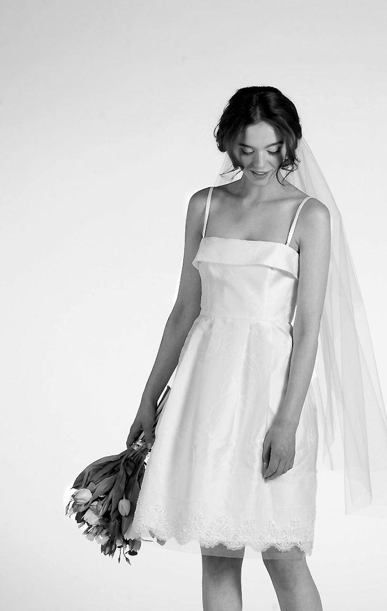 fede-bride-2018-campaign-15