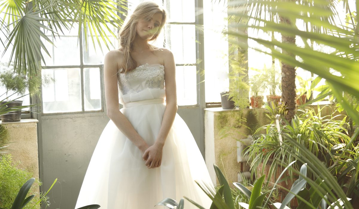 fede-bride-2019-campaign-14