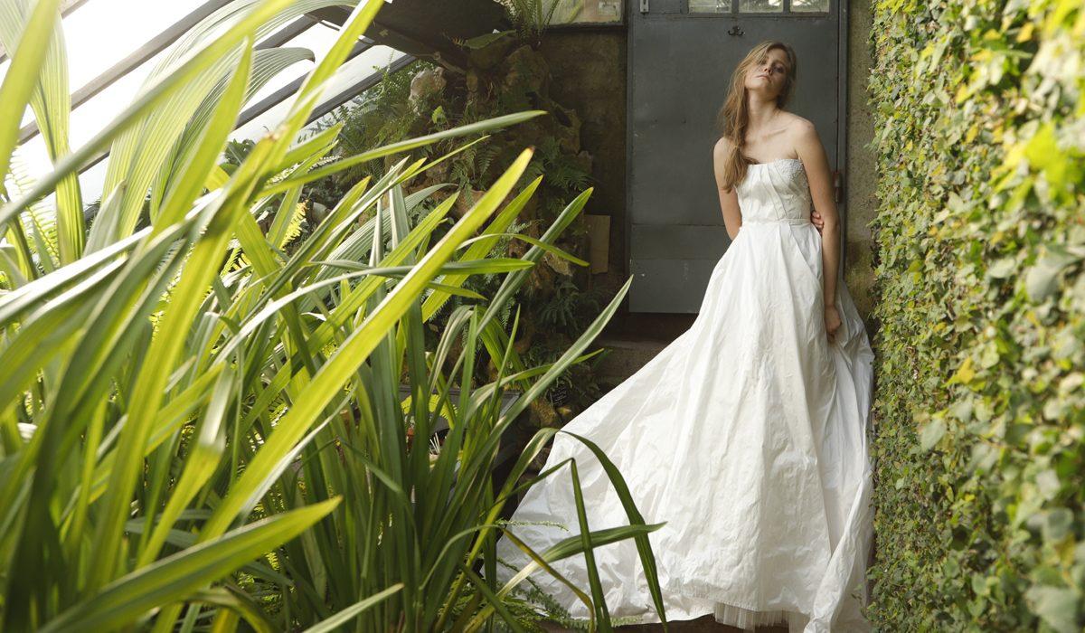 fede-bride-2019-campaign-17