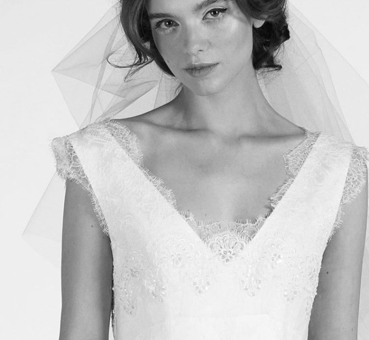 fede-bride-2018-campaign-19
