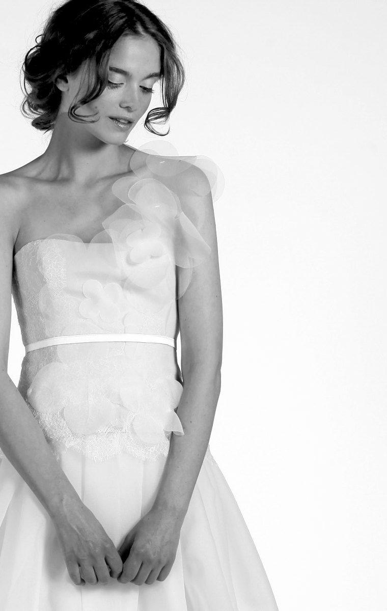 fede-bride-2018-campaign-01