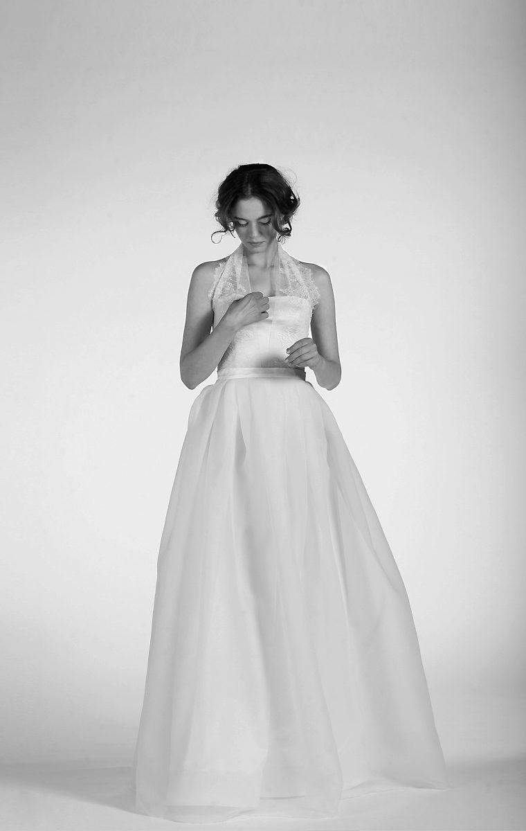 fede-bride-2018-campaign-06