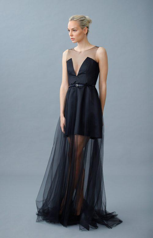 ALGARA dress