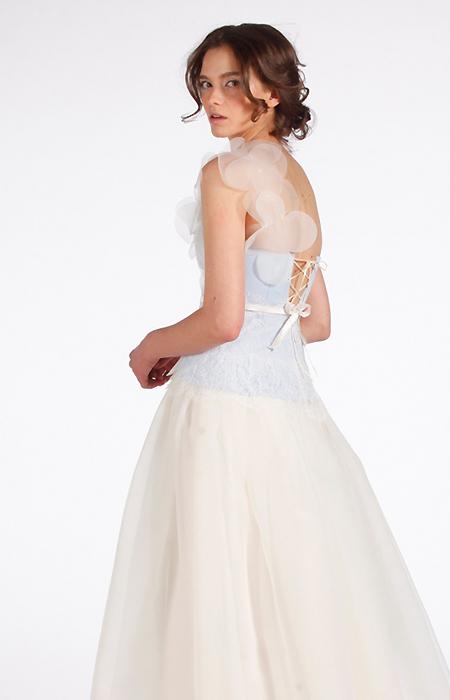 FEDE Bride 2018