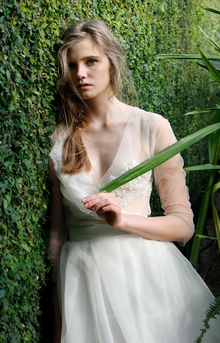 FEDE Bride 2019