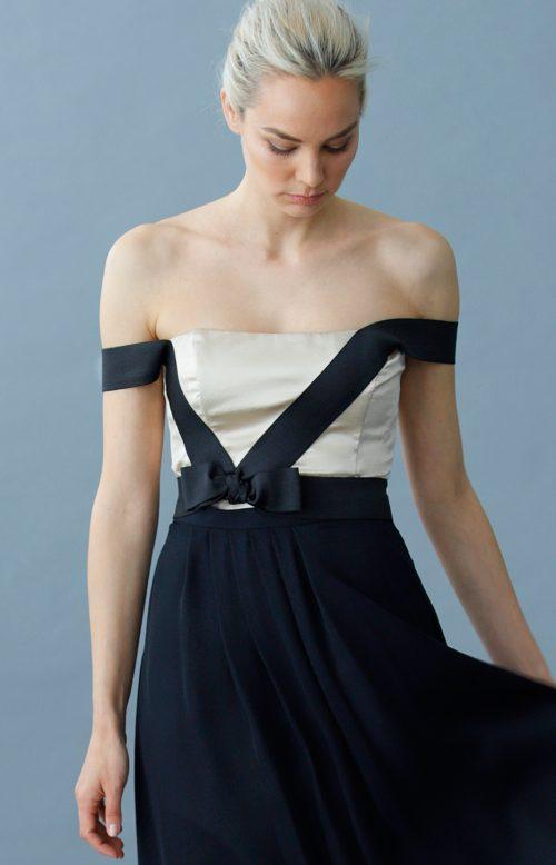 SIA corset