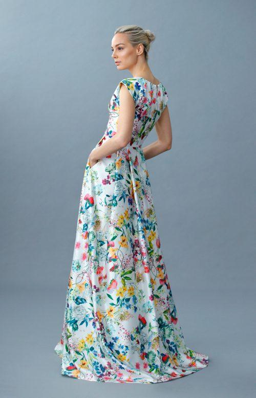 EVIA dress