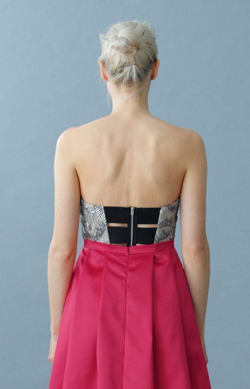 EVIYAN corset