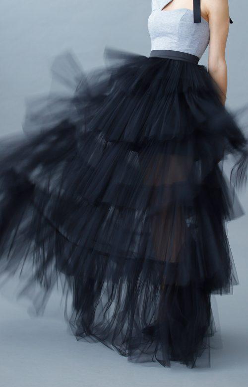 IGLIKA skirt