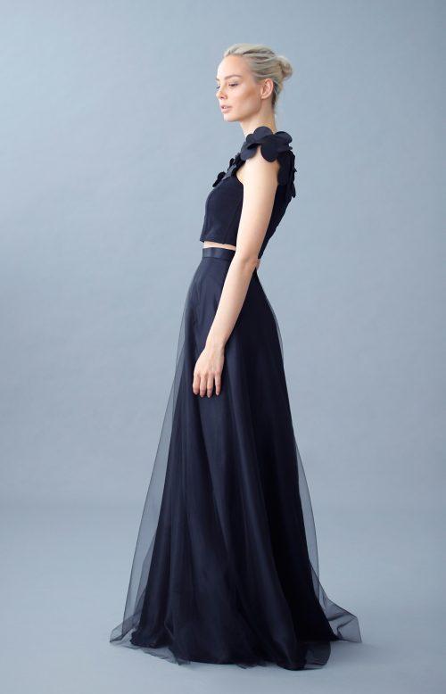 LORA skirt