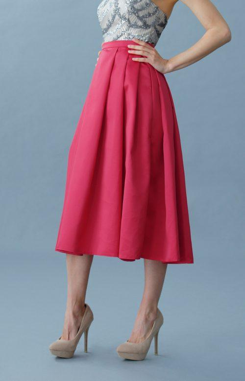 MALINA skirt