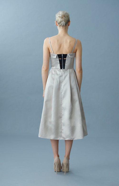 RADINA dress