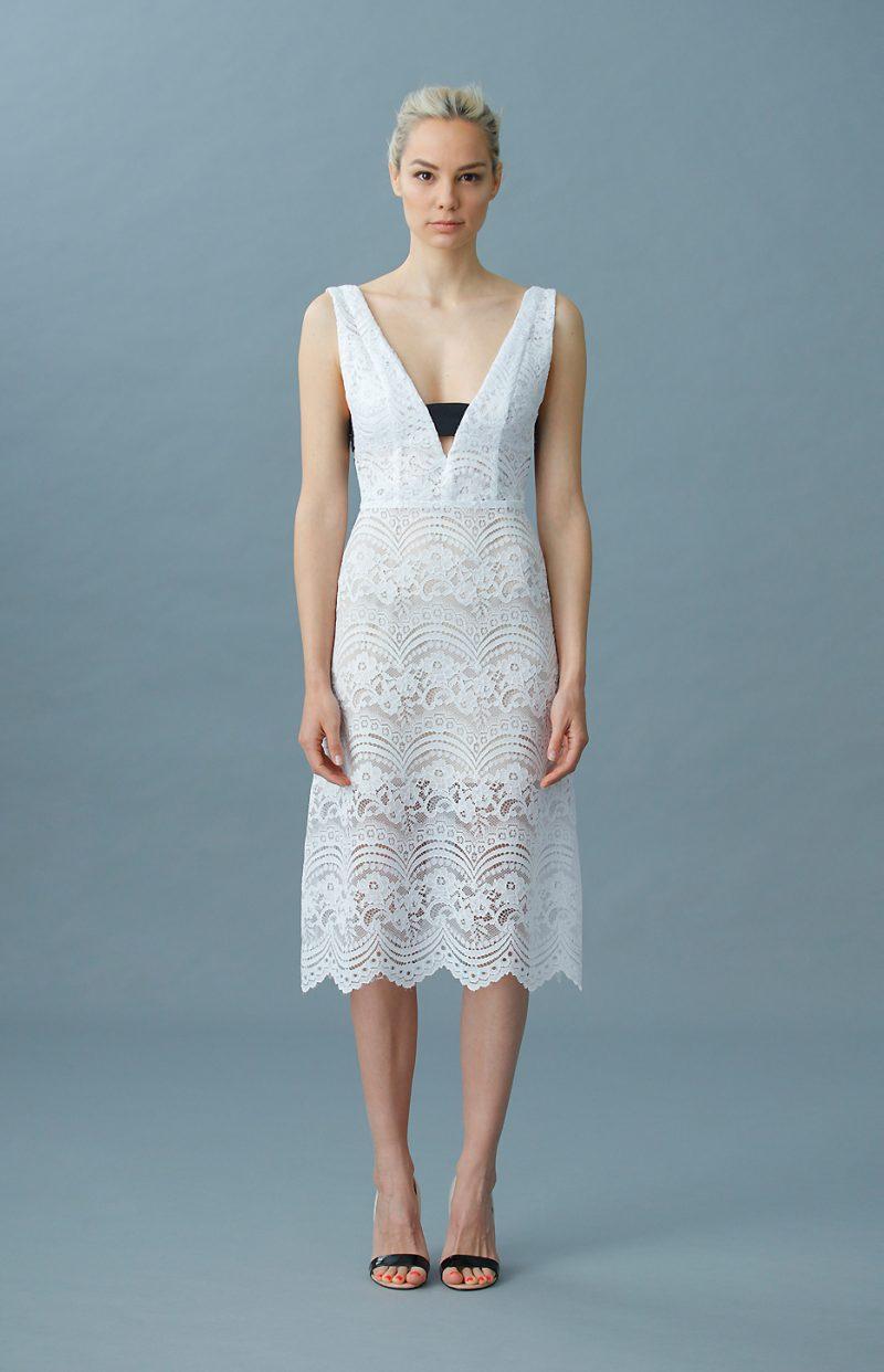 VAYA dress