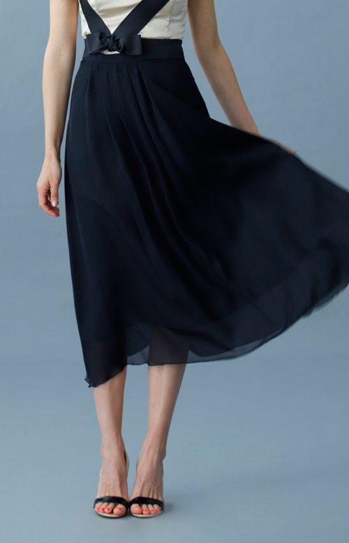 VENETA skirt