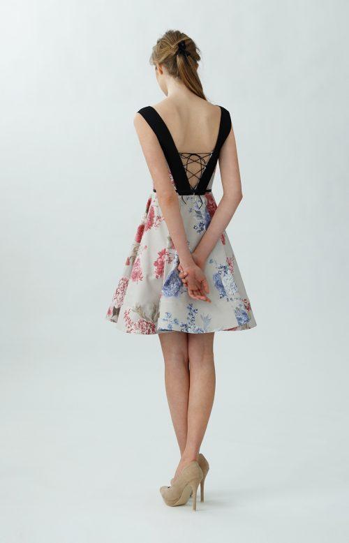 AGLIKA dress