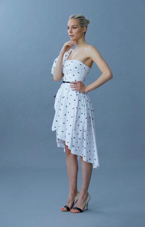 DAFINA dress