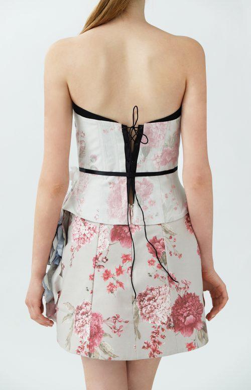 DARINA dress