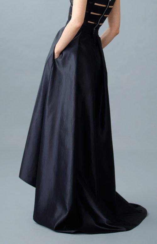 IRENA skirt