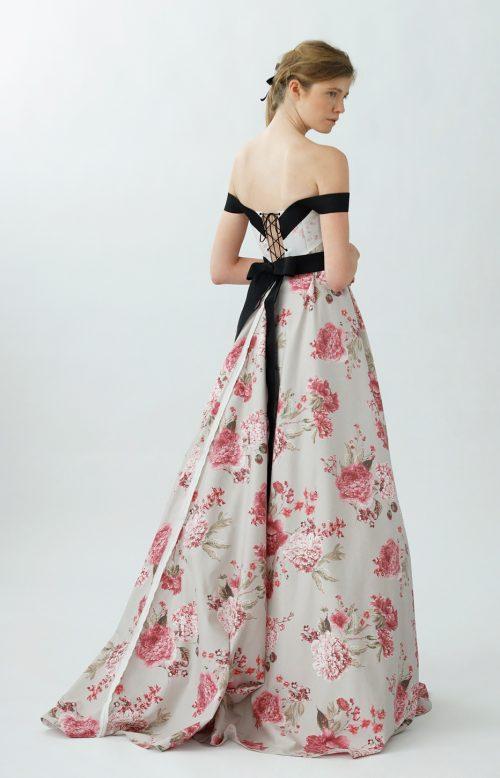 MADLEN dress