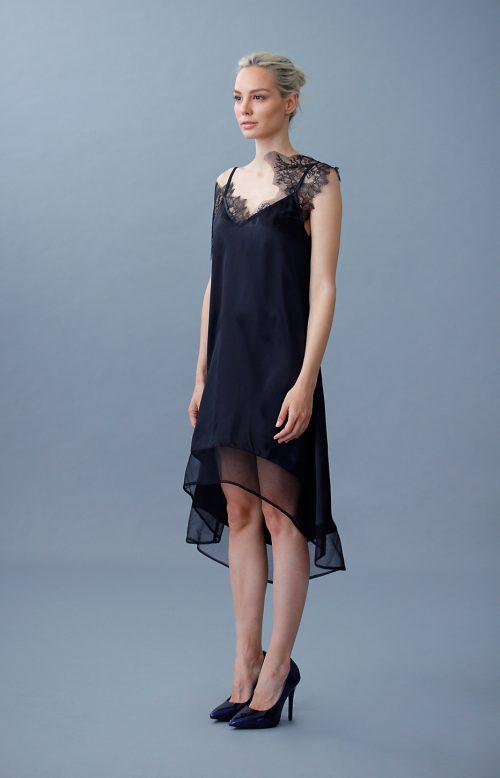 ZORIA dress