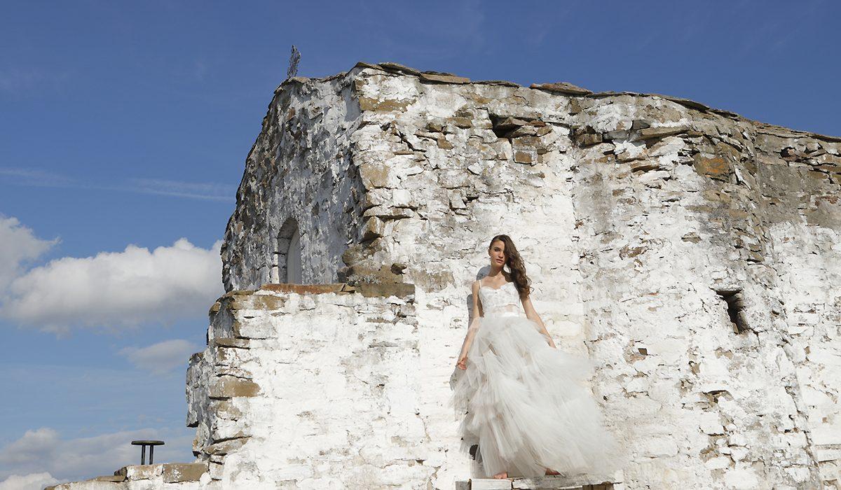 FEDE Bride 2020
