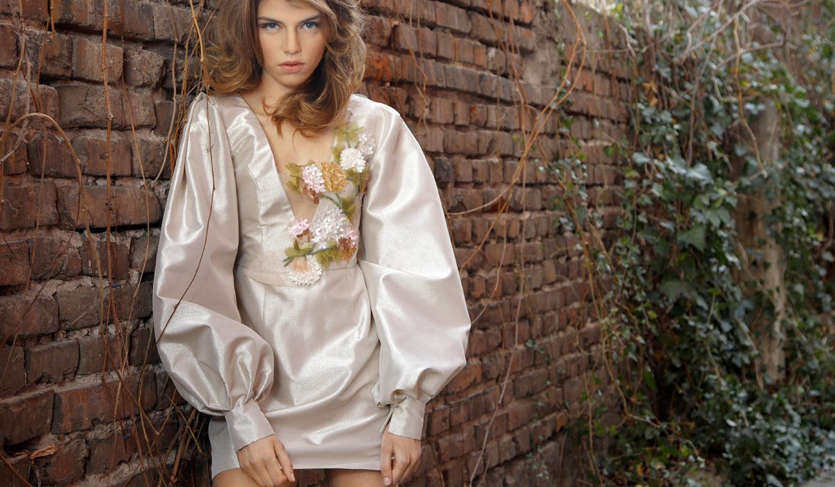 FEDE Special SS20