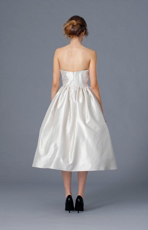 ZLATINA dress