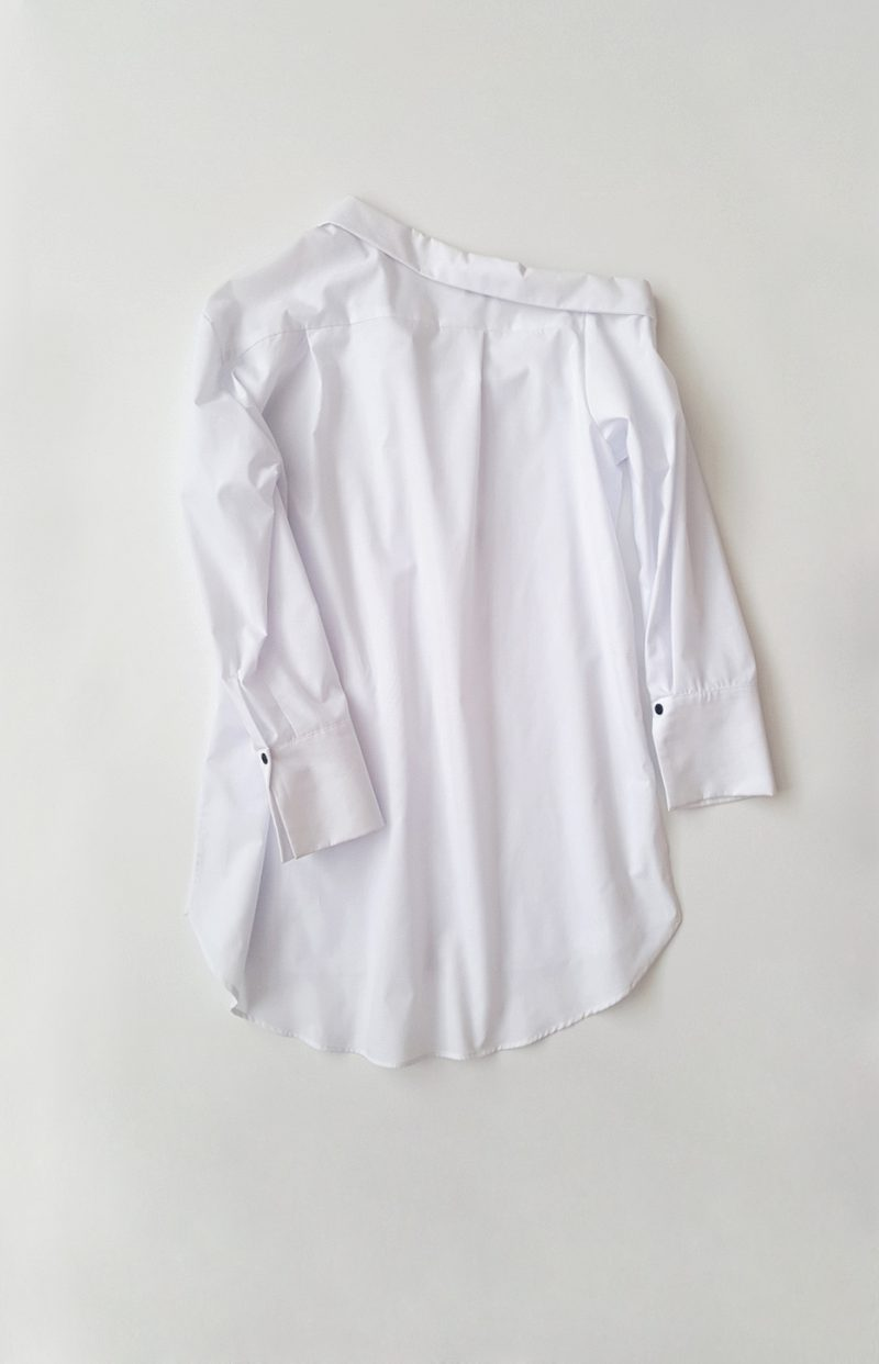 RAYA shirt