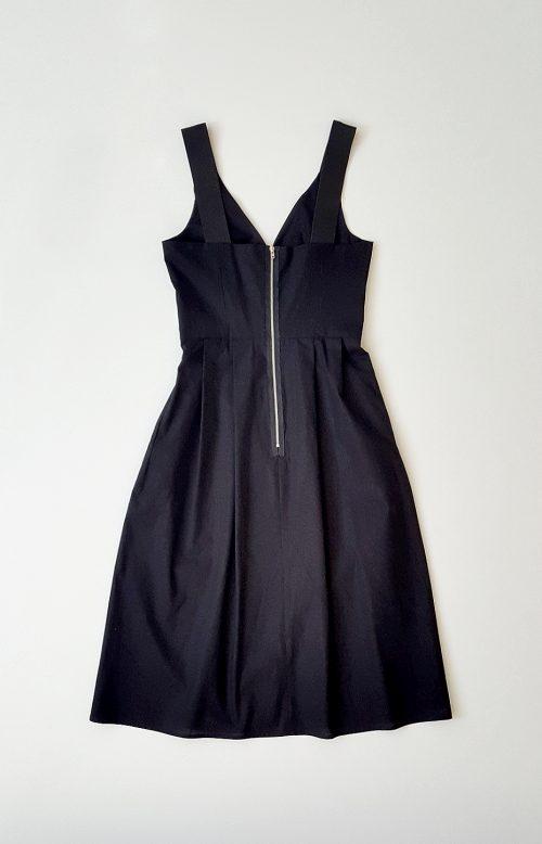 NORA dress