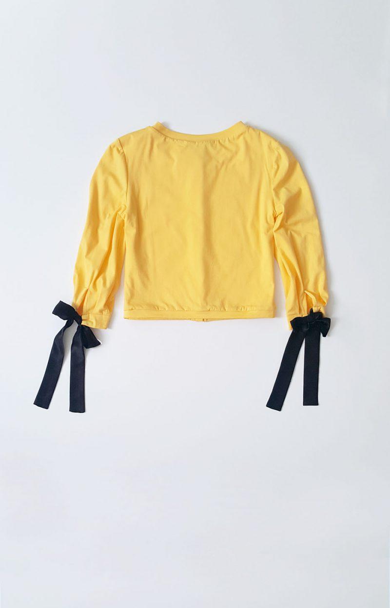 MALENA vest