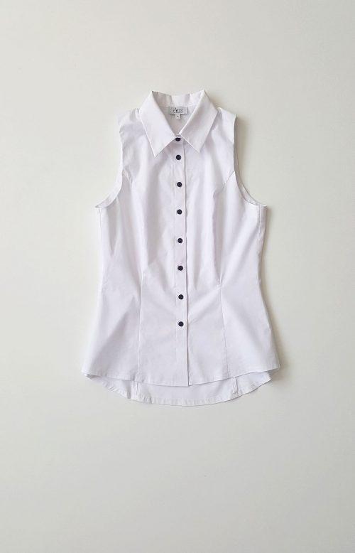ALISA shirt