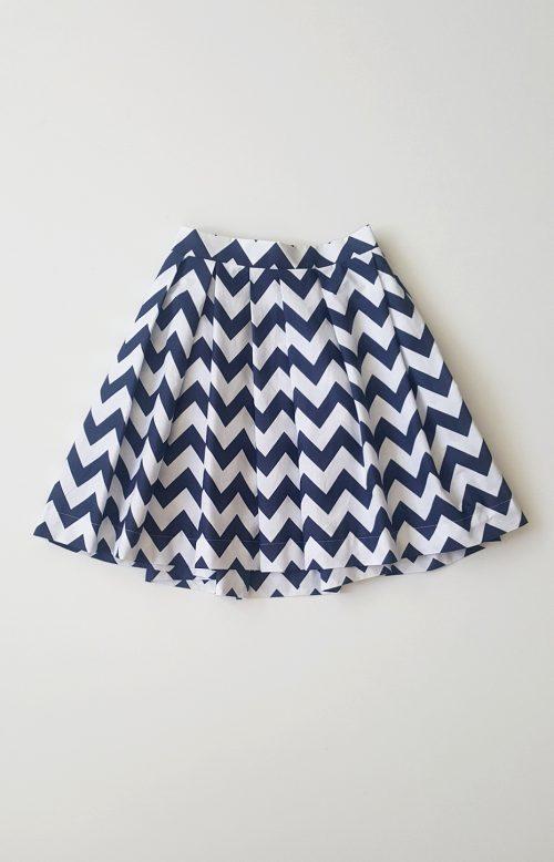 ALISA skirt