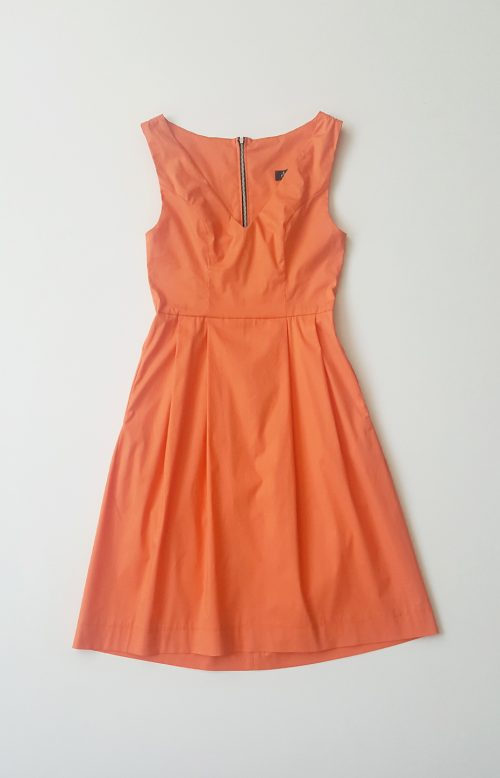 IVENA dress