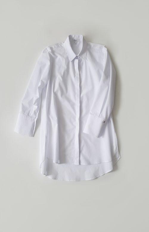VANESSA shirt