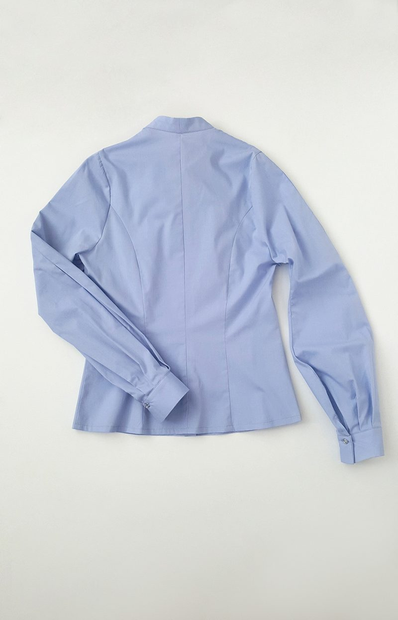 ALIS shirt
