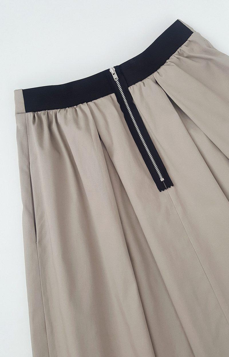 NEA skirt