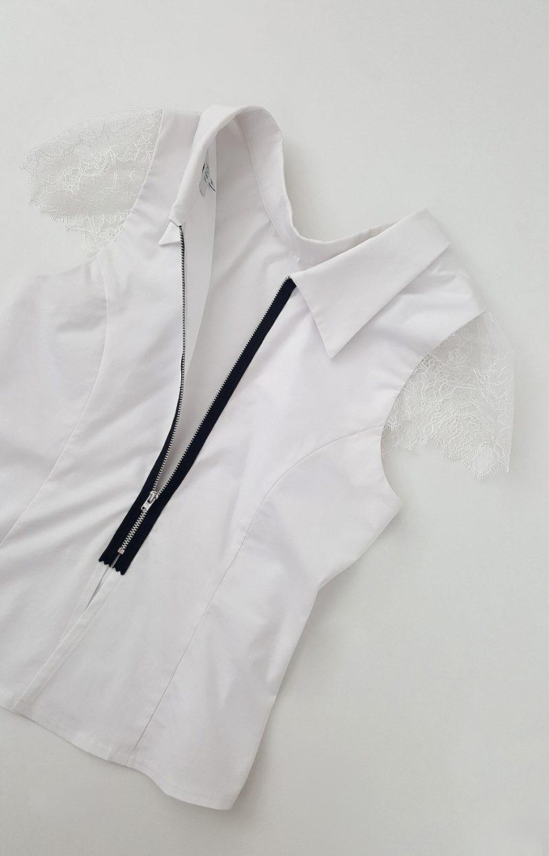 SNEJINA shirt