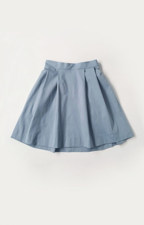 SOFIA skirt