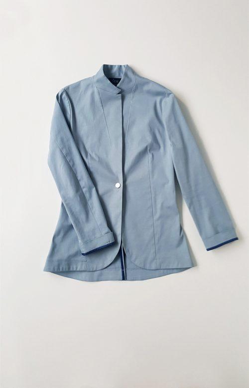 SOFIA blazer