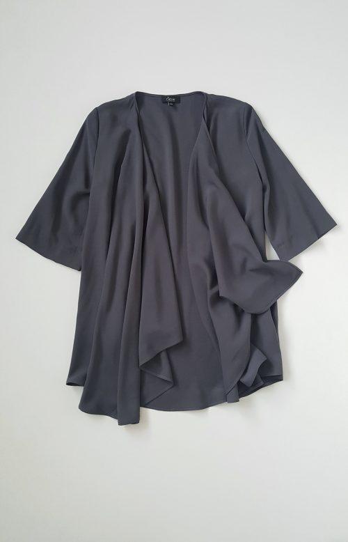 INES vest