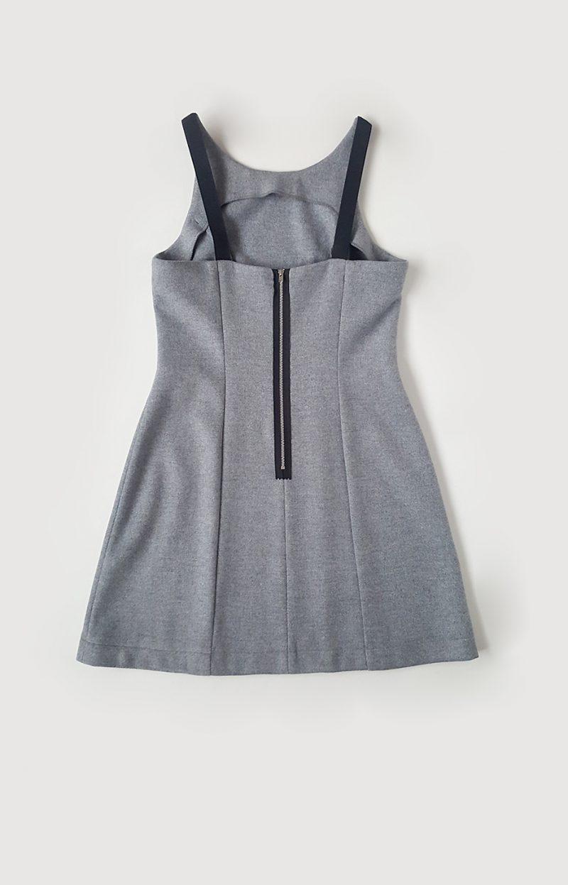 BISTRA dress